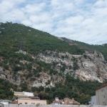 Gibraltar-Berg1.JPG