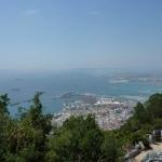 Gibraltar-Berg10.JPG