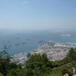 Gibraltar-Berg11.JPG