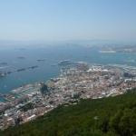 Gibraltar-Berg13.JPG
