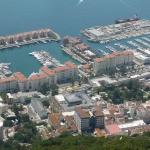 Gibraltar-Berg14.JPG
