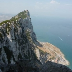 Gibraltar-Berg17.JPG