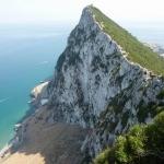 Gibraltar-Berg18.JPG