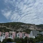 Gibraltar-Berg2.JPG