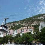 Gibraltar-Berg4.JPG