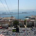 Gibraltar-Berg8.JPG