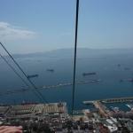 Gibraltar-Berg9.JPG