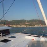 GibraltarByeBye4.JPG