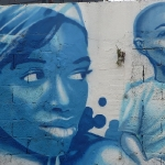 Graffity_FortdeFrance_1.JPG
