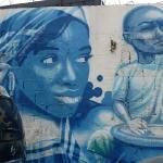 Graffity_FortdeFrance_2.JPG