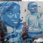 Graffity_FortdeFrance_3.JPG