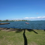 Green_Martinique_7.JPG