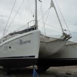 Grenada_Marine_1_1.JPG