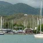 Grenada_Marine_2.JPG