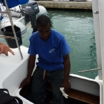 Grenada_Marine_3.JPG