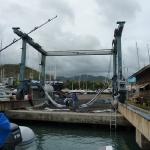 Grenada_Marine_4.JPG