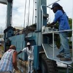 Grenada_Marine_5.JPG