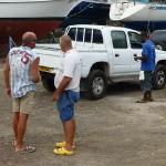 Grenada_Marine_6.JPG