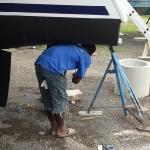 Grenada_Marine_7.JPG