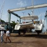 Grenada_Marine_again_1.JPG