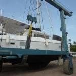 Grenada_Marine_again_2.JPG