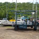 Grenada_Marine_again_3.JPG
