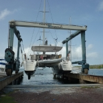 Grenada_Marine_again_4.JPG