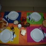 Hamburger_Dinner_3.JPG