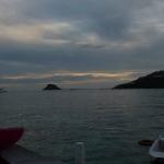 Happy_Island_06.JPG
