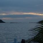 Happy_Island_10.JPG
