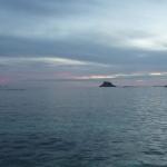 Happy_Island_12.JPG