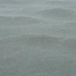 Heavy_Rain_Le_Marin_2.JPG