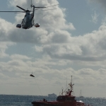 Helicopter_06.JPG