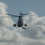 Helicopter_07.JPG