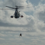 Helicopter_09.JPG