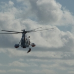 Helicopter_10.JPG