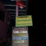 Jenifers_5.JPG