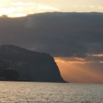 Leaving Madeira_6.JPG