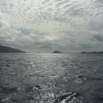 Leaving_Bequia_5.JPG