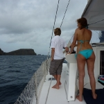 Leaving_Bequia_6.JPG