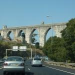 Lissabon_01.JPG