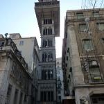 Lissabon_02.JPG