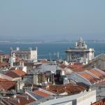 Lissabon_04.JPG
