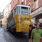 Lissabon_07.JPG