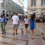 Lissabon_11.JPG