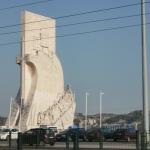 Lissabon_12.JPG
