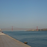Lissabon_13.JPG