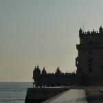 Lissabon_14.JPG