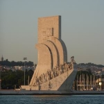 Lissabon-Lagos5.JPG