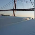 Lissabon-Lagos8.JPG